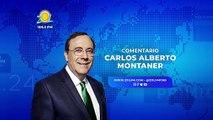 Carlos A. Montaner, comenta sobre el Foro de Sao Paulo y su objetivo en Puerto Rico.