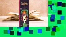 Full version  La Catrina: Emotions / Emociones: A Bilingual Book of Emotions Complete