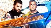 WWE Smackdown Highlights 30th July 2019 HD - WWE Smackdown Highlights 30-07-2019 HD