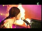 Alicia Keys - Fallin - Live