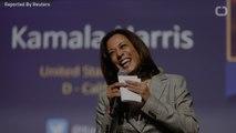 Kamala Harris Unveils Healthcare Policy Days Before Democratic Debate