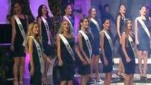 Miss Venezuela pageant: No more mention of measurements