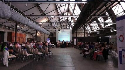 Débat PNGMDR - réunion Bordeaux - 020719-004