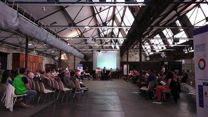 Débat PNGMDR - réunion Bordeaux - 020719-007