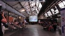 Débat PNGMDR - réunion Bordeaux - 020719-002
