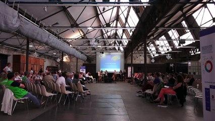 Débat PNGMDR - réunion Bordeaux - 020719-009