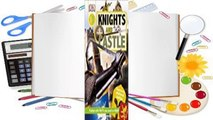 Knights and Castles (DK Readers L3) Complete