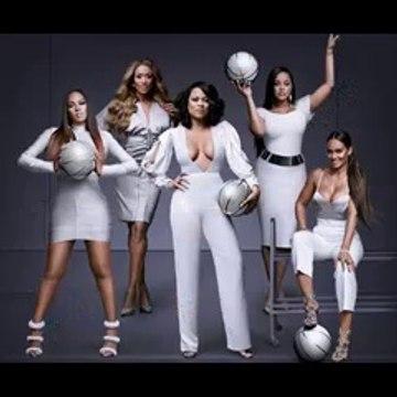 VIDEO ~ Basketball Wives Season 8 Episode 10 (S08E10) Full Shoow