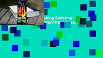 About For Books  Crushing Suffering: 12 Ultimate Secrets of DEFEATING Stress, Anxiety, Agony,