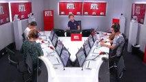 Le journal RTL de 9h du 31 juillet 2019