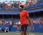 ATP: Washington - Tsonga élimine Kachanov !