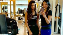 Shahrukh Khan's daughter Suhana Khan to learns Belly dance by trainer Sanjana Muthreja | FilmiBeat