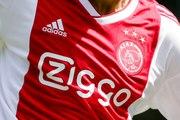 L'histoire de l'Ajax Amsterdam