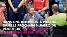 Prince Harry : Pourquoi il ne veut pas avoir plus de deux enfants