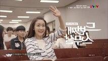 [Xem Phim] Trở  Lại Tuổi 20 Tập 1 (Thuyết Minh) - Phim Hàn