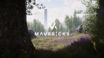 Mavericks : Proving Grounds - Mise à jour post-E3 2019