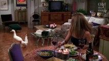 Friends : le père de Matthew Perry (alias Chandler) a joué dans la série et personne ne l'a remarqué !