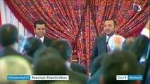Après 20 ans de règne, Mohammed VI ne parvient pas à convaincre les Marocains
