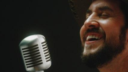 Suricato - Amor De Sol