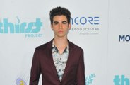 Cameron Boyce's death was caused by epilepsy