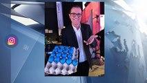 Thierry Beccaro : après Motus, son retour sur France 3 est déjà prévu