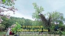 Truyền Thuyết Phượng Hoàng Tập 6 - HTV7 Lồng Tiếng - Phim Trung Quốc - phim truyen thuyet phuong hoang tap 7 - phim phuong dich tap 6 - phim truyen thuyet phuong hoang tap 6