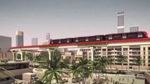 Les innovations d'Alstom