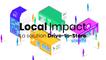 Local Impact, la solution Drive-To-Store de Solocal