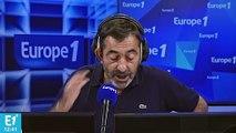 """Mort de Steve : """"Christophe Castaner n'est pas fragilisé"""" affirme Edouard Philippe"""