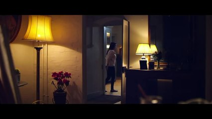 Kolaiyuthir Kaalam Tamil Movie Official Trailer