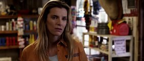 The Hunt Bande-annonce VO (Horreur 2019) Betty Gilpin, Ike Barinholtz