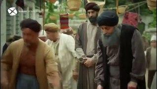 Suleiman El Gran Sultan Capitulo 322 Suleiman El Gran Sultan