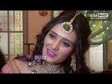 Yeh Rishta Kya Kehlata Hai: Drama galore at Kartik and Vedika's mehendi ceremony