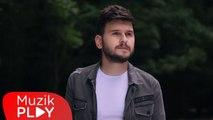 Emir Bilgin - Yedi Rengim