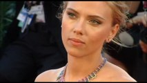 Scarlett Johansson 'Marriage Story' drama to serve as New York Film Festival Centerpiece