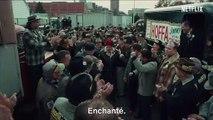 The Irishman - Bande-annonce VOSTFR (Martin Scorsese, Netflix)