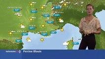Votre météo du jeudi 1er août : le soleil sera voilé toute la journée