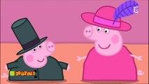 Peppa Pig - Les déguisements