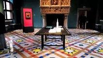 Petite visite du musée Gruuthuse de Bruges après 5 années de travaux