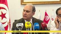 Tunisie : la date de 15 septembre confirmée pour la présidentielle