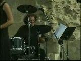 Orchestre Harmonie Cosne sur Loire