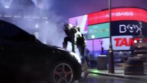 Call of Duty Modern Warfare : présentation officielle du reboot de la série