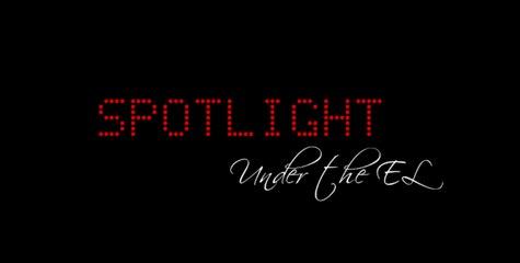 FULL Episode 1 Spotlight Under The El