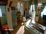 Mười Hai Truyền Thuyết Tập 13 - phim muoi hai truyền thuyết tập 14 - SCTV9 Lồng Tiếng - Phim Hongkong - Phim 13 Truyen Thuyet Tap 13