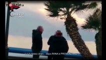 Mafia e massoneria, arresti tra Licata e Palermo | Notizie.it