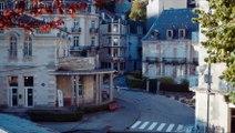 Perdrix d'Erwan Le Duc bande-annonce (sortie le 14/08)