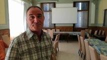 Saint-Jean-de-Maurienne, spécialiste dans l'accueil des cyclistes du Tour de France