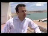 Fadesa Saidia Immobilier real estate Maroc Morocco Marruecos