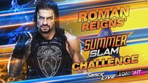 WWE Smackdown Highlights 30th July 2019 HD -