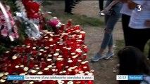 Roumanie : le meurtre d'une adolescente scandalise le pays